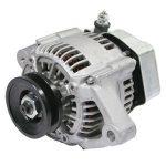 Kubota 12V alternator